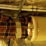 How to reduce the noise from inline fans in marijuana grow rooms and tents