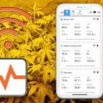 Product Review: Pulse One Grow Room Monitor