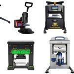 Best Rosin Press Machine: Find a Cheap Rosin Press